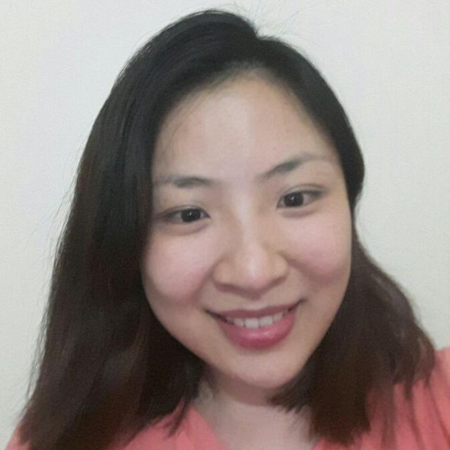Chee Sue Yin